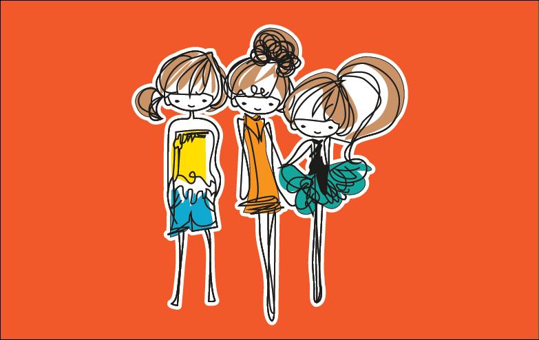 fashion-01