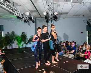BackToBasic_FAshionShow_06-10-2018_153