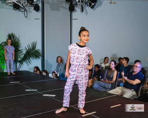 BackToBasic_FAshionShow_06-10-2018_241