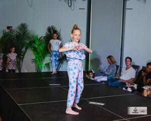 BackToBasic_FAshionShow_06-10-2018_285