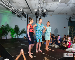 BackToBasic_FAshionShow_06-10-2018_316