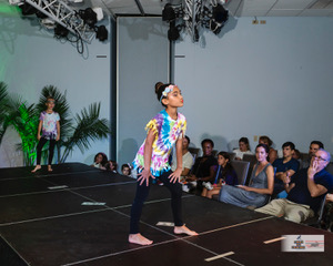 BackToBasic_FAshionShow_06-10-2018_335