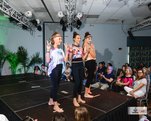 BackToBasic_FAshionShow_06-10-2018_411