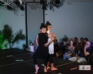 BackToBasic_FAshionShow_06-10-2018_472