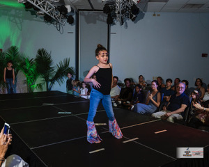BackToBasic_FAshionShow_06-10-2018_543